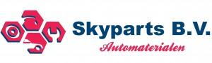 Skyparts B.V.