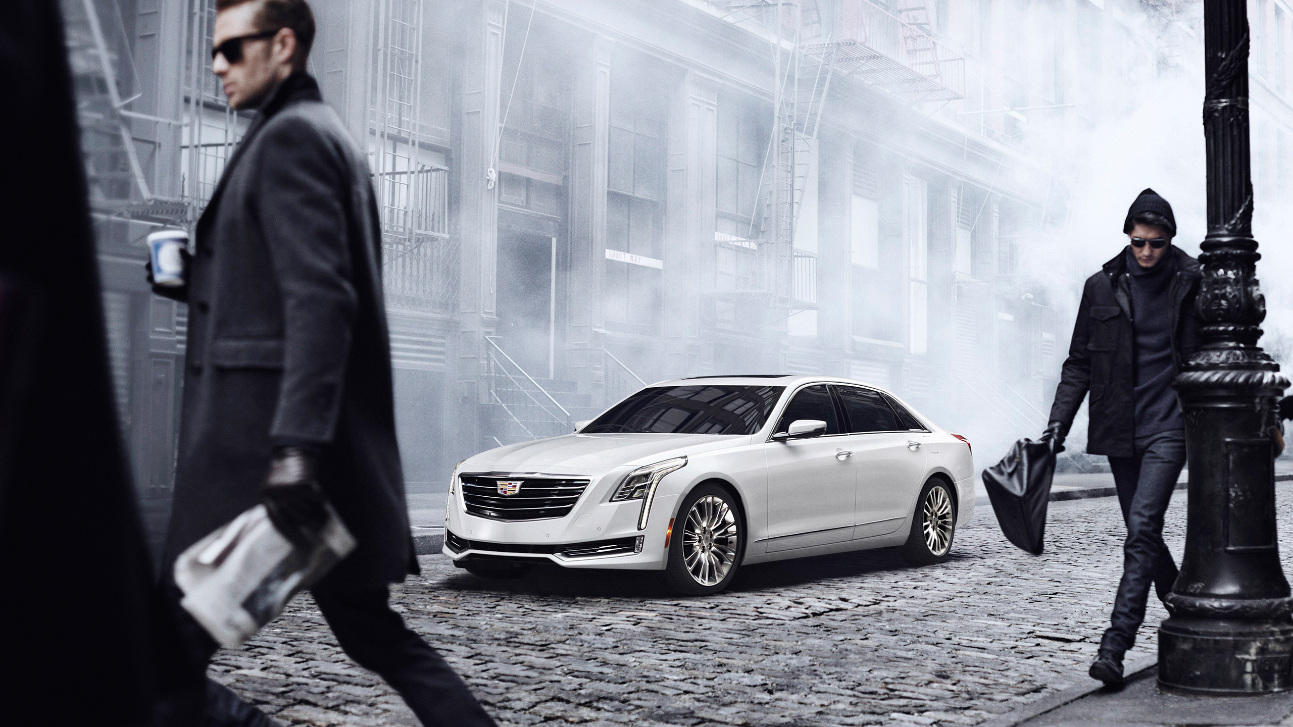HD-2016-CADILLAC-CT6