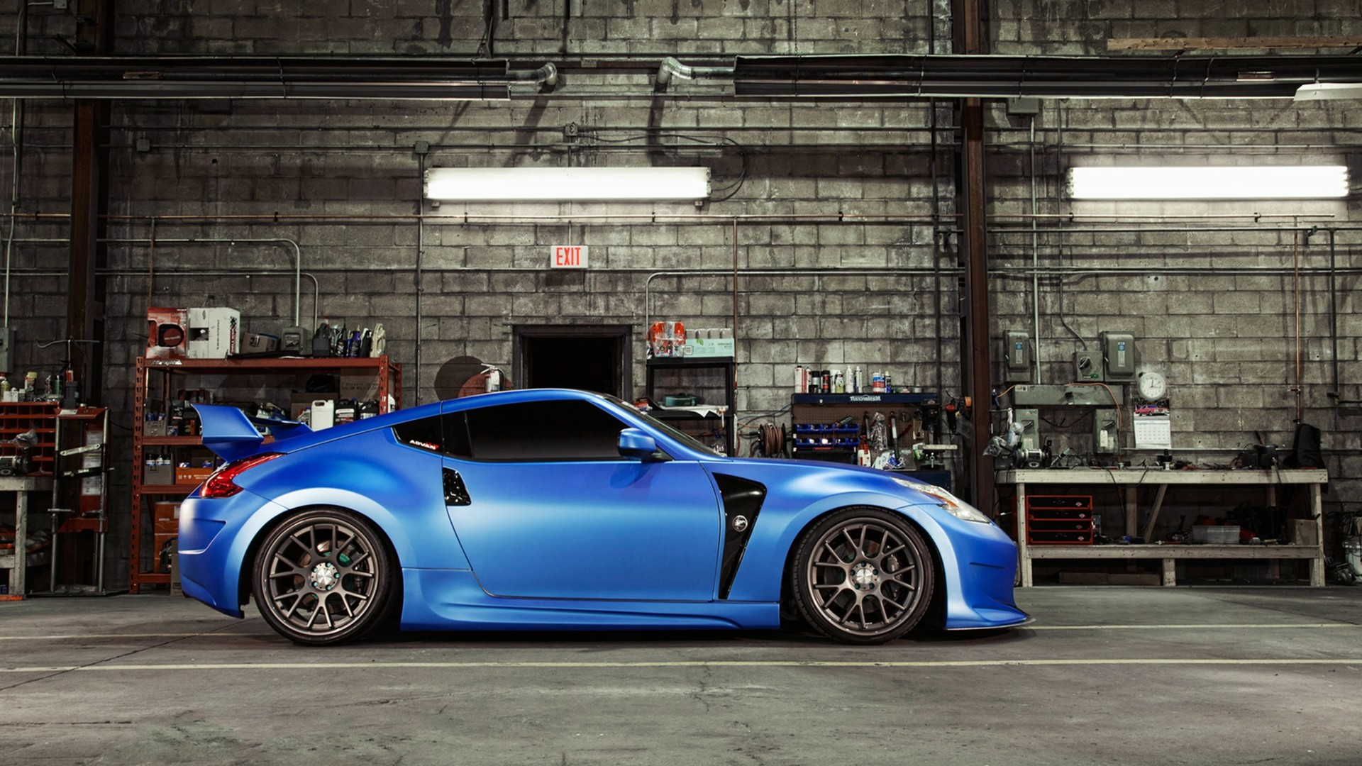 best-automotive-pt1-nissan-370z