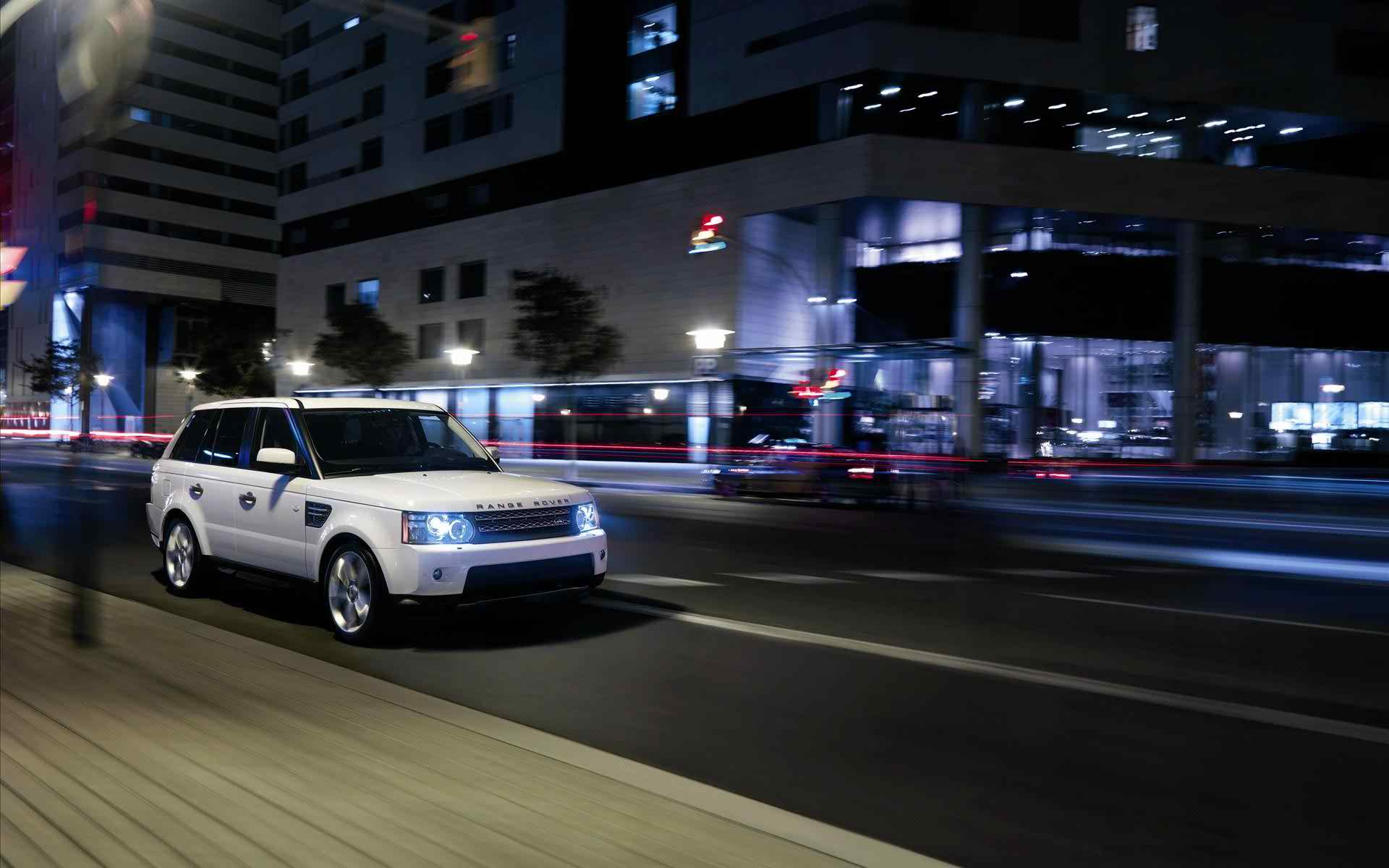 range-rover-beautiful-car-wallpaper